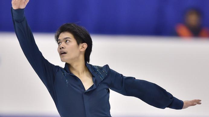 小塚崇彦さん、フィギュアスケートの観戦マナーについてポップに呼びかけ