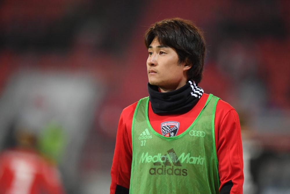 浦和レッズが開幕戦に勝利 決勝ゴールの関根貴大「1年通して良いサッカーができるように」 画像