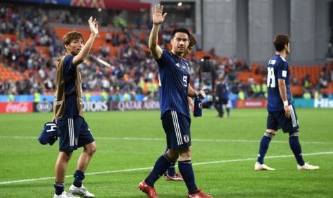 岡崎慎司と岡崎体育による「W岡崎」が実現 「謎の岡崎を2年前から追いかけてしまい」