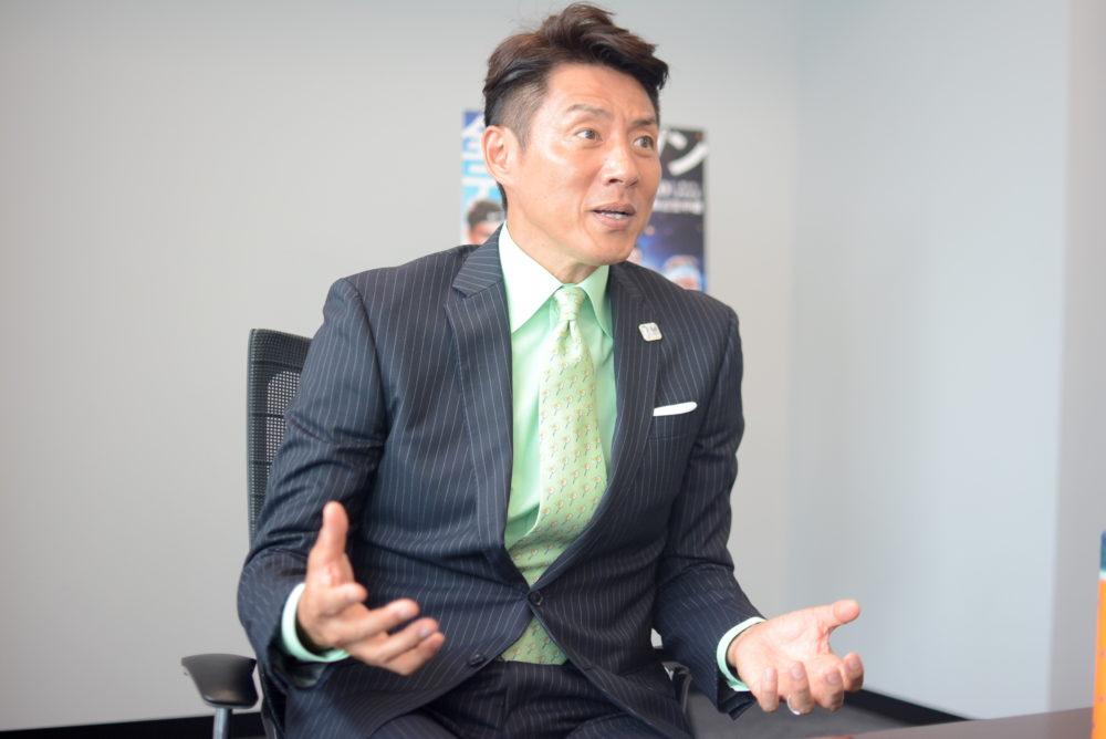 松岡修造が語る大坂なおみの「なおみキャンドル」…全米オープンは、無双するか否かの二択 画像
