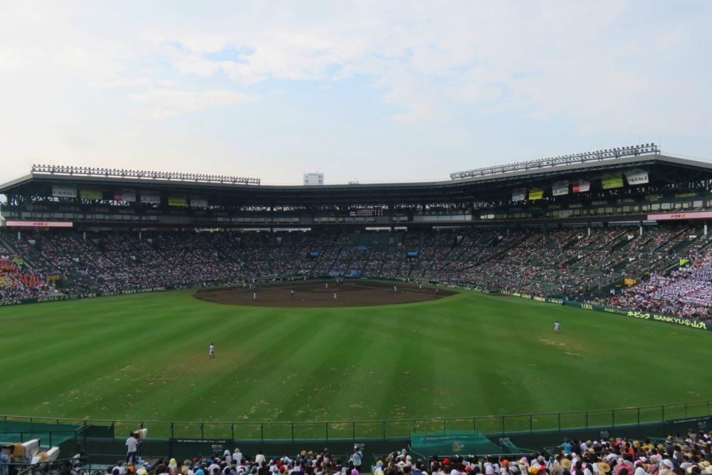 片岡篤史が新型コロナから回復し退院 ファンや野球関係者からは安堵の声 画像