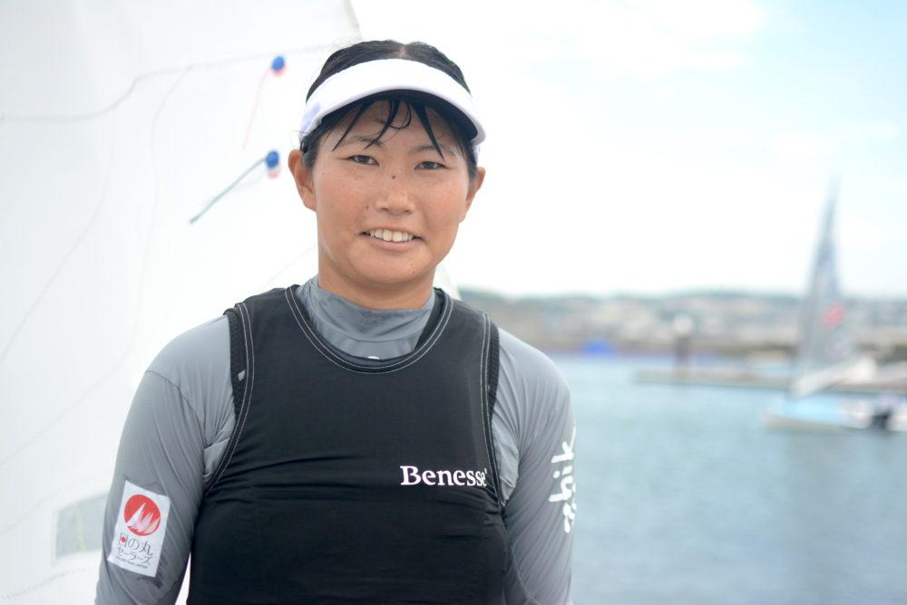 セーリング女子代表・吉田愛と吉岡美帆が2020年にたどり着くまでの道筋…「選手としての集大成。甘くないことはわかっている」 | SPREAD