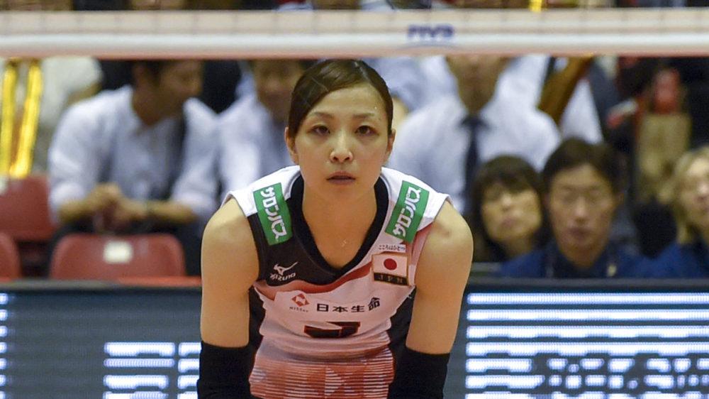 佐藤あり紗、「びっくりドンキー」でチームメイトと英気を養う 画像