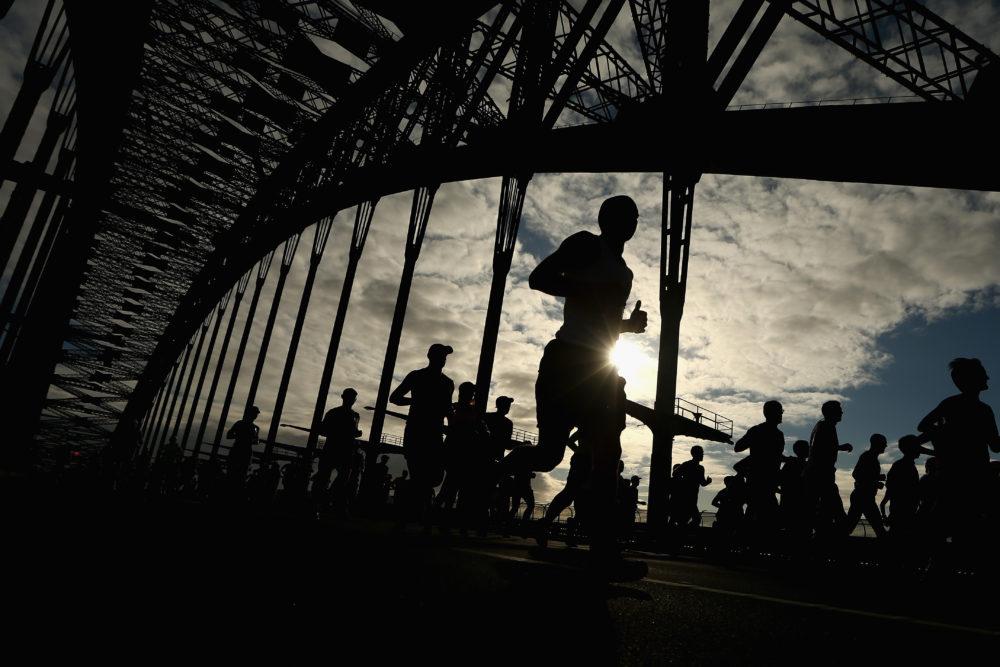 【箱根駅伝】ケニアの名門・ガル高出身留学生ランナーが減少…2019年の注目は「エリート高」? 画像