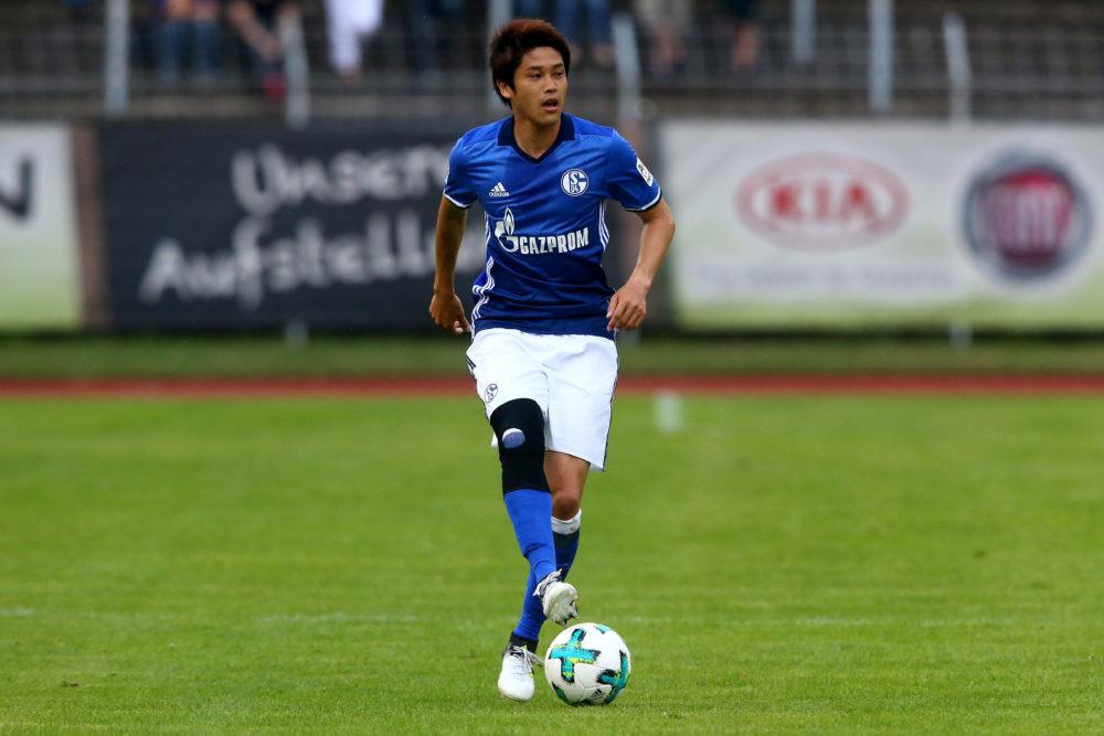 内田篤人、右膝の怪我から復帰までの1年9か月…回避した手術と強行出場したブラジルW杯 画像