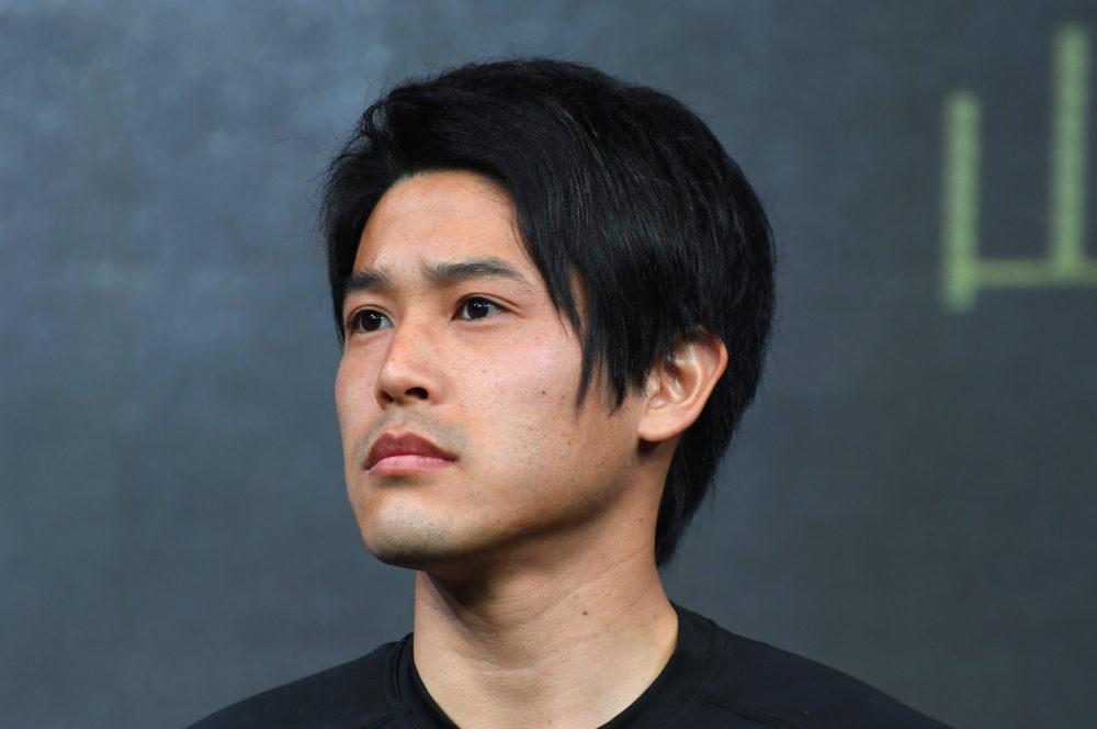 内田篤人、ロシアW杯メンバー落選…諦めずにアピールし続けた半年間 画像