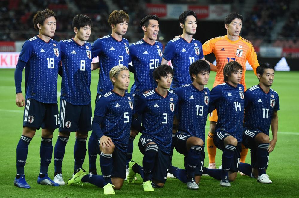 【アジアカップ】日本は海外からどう評価されている?警戒されている選手は誰? 画像