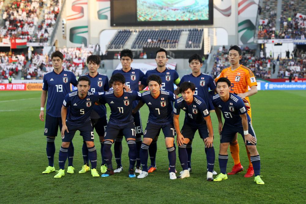 アジアカップの画像まとめ 画像