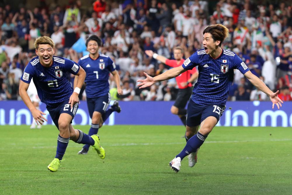 まだ間に合う!アジアカップ決勝戦を現地観戦するための移動方法 画像