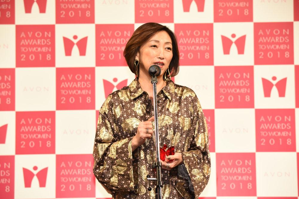 メンタルトレーナーとして、コメンテーターとして、母として…田中ウルヴェ京の「考え方」 画像