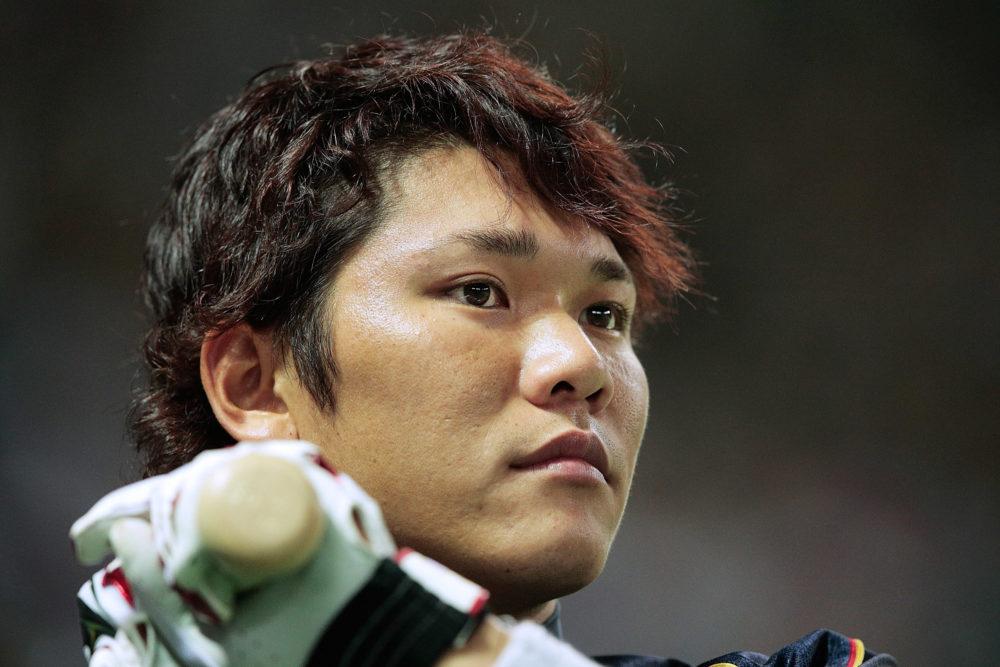 坂本勇人の「36試合」でも道半ば、イチローの連続出塁記録が異次元すぎる 画像