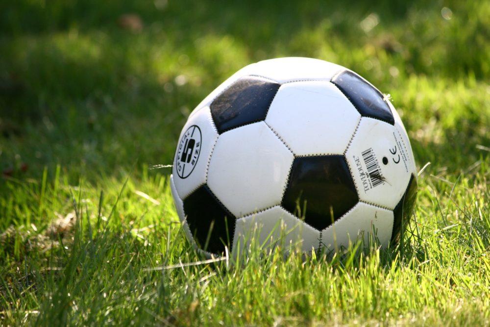 浦和・レオナルド、サッカーを恋しく思いつつも自宅でトレーニング「いまは難しい時期ですが家にいましょう」 画像