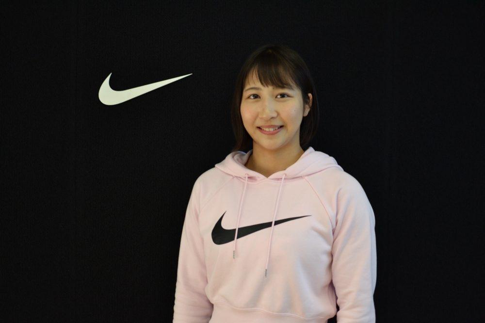 """女子レスリング・中村未優から学ぶ「不安と戦う方法」 大切なのは、1つ1つ""""消していく""""こと 画像"""