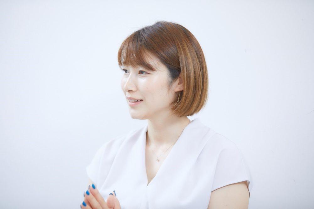 狩野舞子とRENAが『グータンヌーボ2』に出演 長谷川京子とトーク 画像