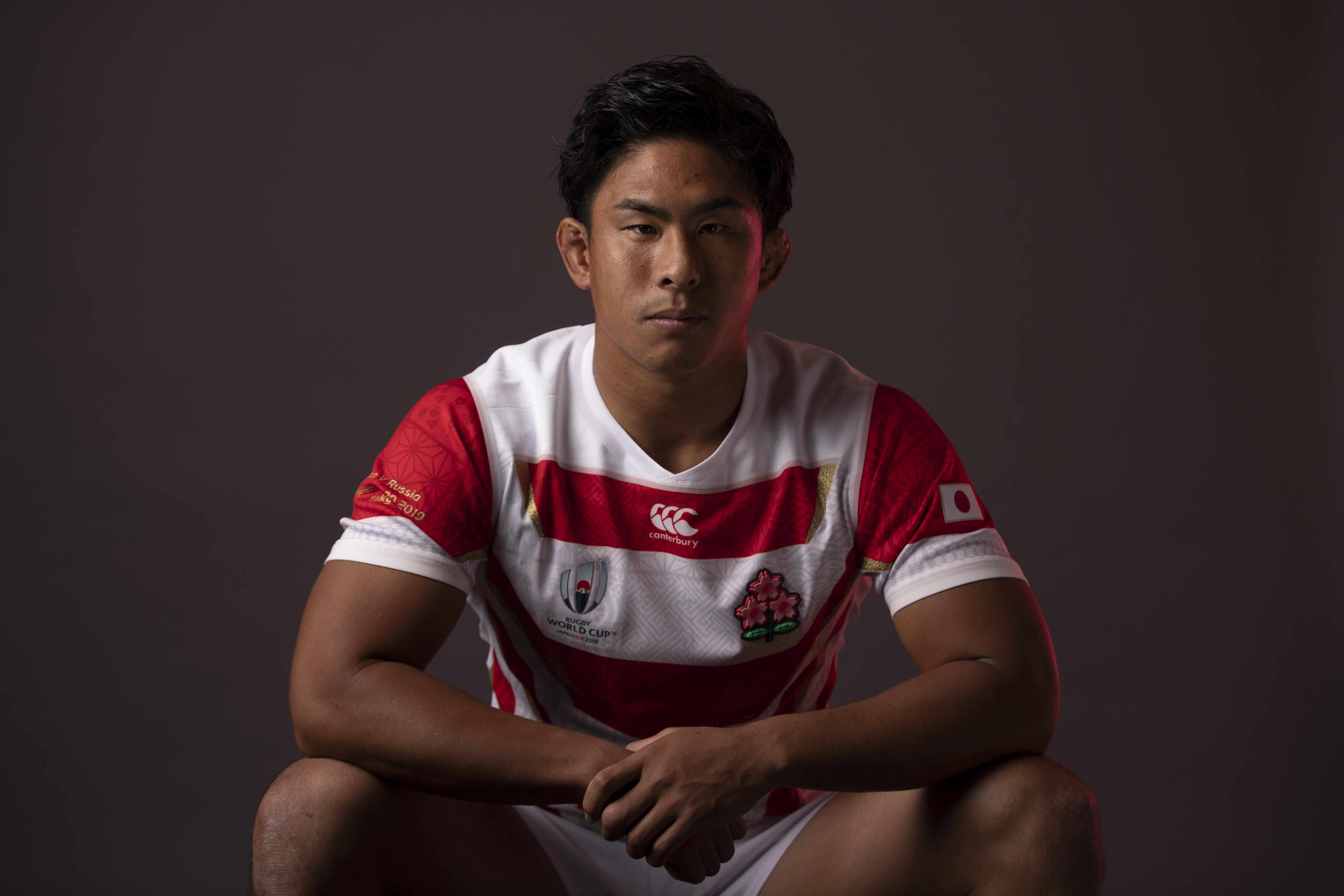 徳永祥尭も「日本代表ロス」 出場機会なしもチームに欠かせない役割を担う 画像
