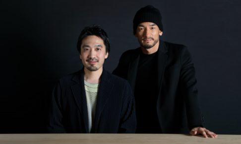 """中田英寿、「CRAFT SAKE WEEK 2020」を開催 """"発酵""""をテーマに日本の食文化・伝統を再発見できる場に"""