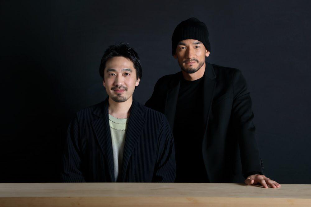 """中田英寿、「CRAFT SAKE WEEK 2020」を開催 """"発酵""""をテーマに日本の食文化・伝統を再発見できる場に 画像"""