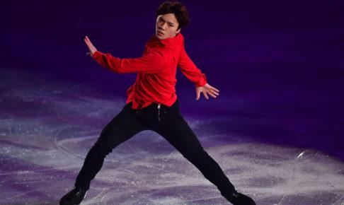 宇野昌磨、『スマブラ』番組で腕前を披露 トッププレイヤーと渡り合う実力に身内からも驚きの声