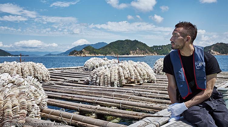 中田英寿が立教大学の客員教授に就任 『日本文化の世界戦略』をテーマに講義 画像