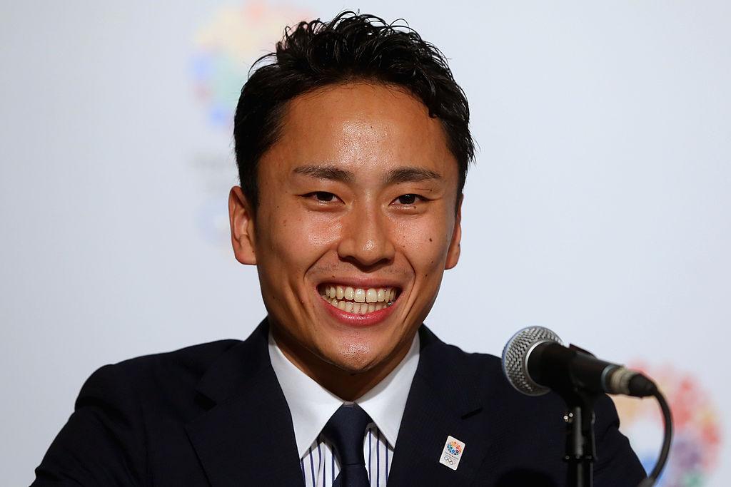 フェンシング・太田雄貴会長、東京五輪延期を受け「決まったからにはベストを尽くす」 関係者への感謝も 画像