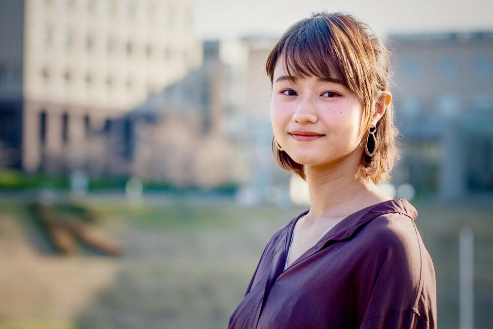 学生アスリートの一日の過ごし方 ~立命館大学・田中佑美の場合~ 画像