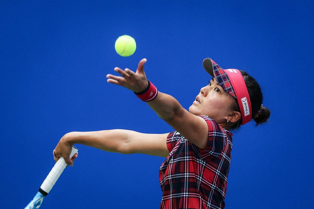 二宮真琴が野球マンガ『ラストイニング』から学ぶ? 「おうち時間」を使ったイメトレ 画像