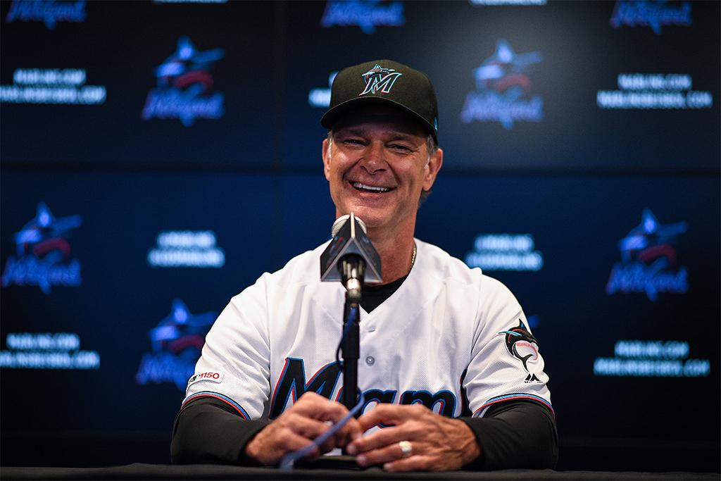 【MLB】最優秀監督賞が決まる キャッシュ&マティングリーが受賞 画像