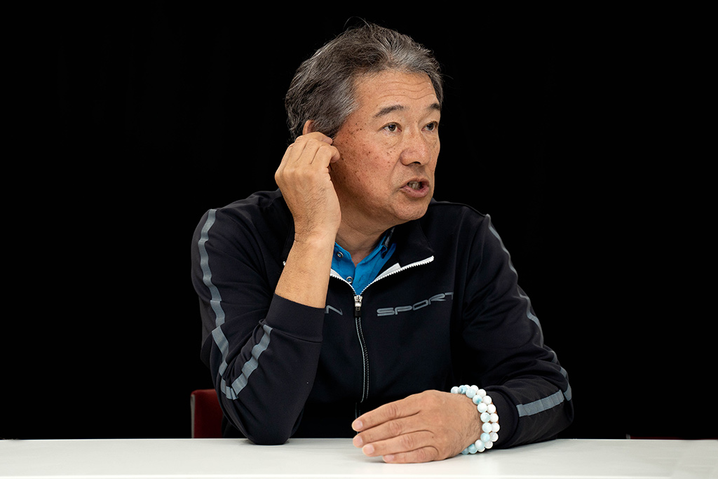 【NPB】川口和久氏が語る日本シリーズ論 巨人は、王者ソフトバンクの牙城を崩せるか