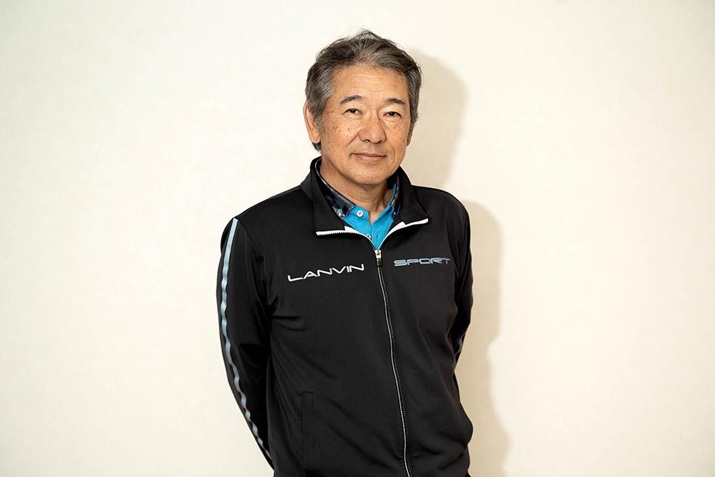 【NPB】日本シリーズのキーマンは誰だ? 川口和久氏が期待する育成出身3選手