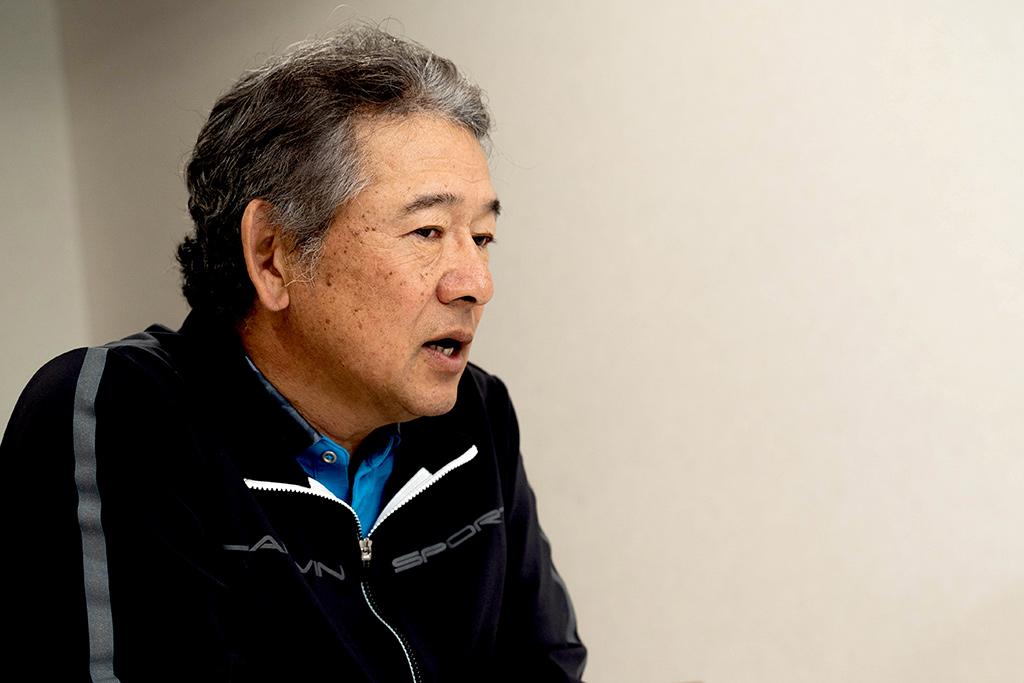 【NPB】澤村拓一は「アメリカでも十分通用する」 元巨人投手コーチが豪腕復活の要因を語る