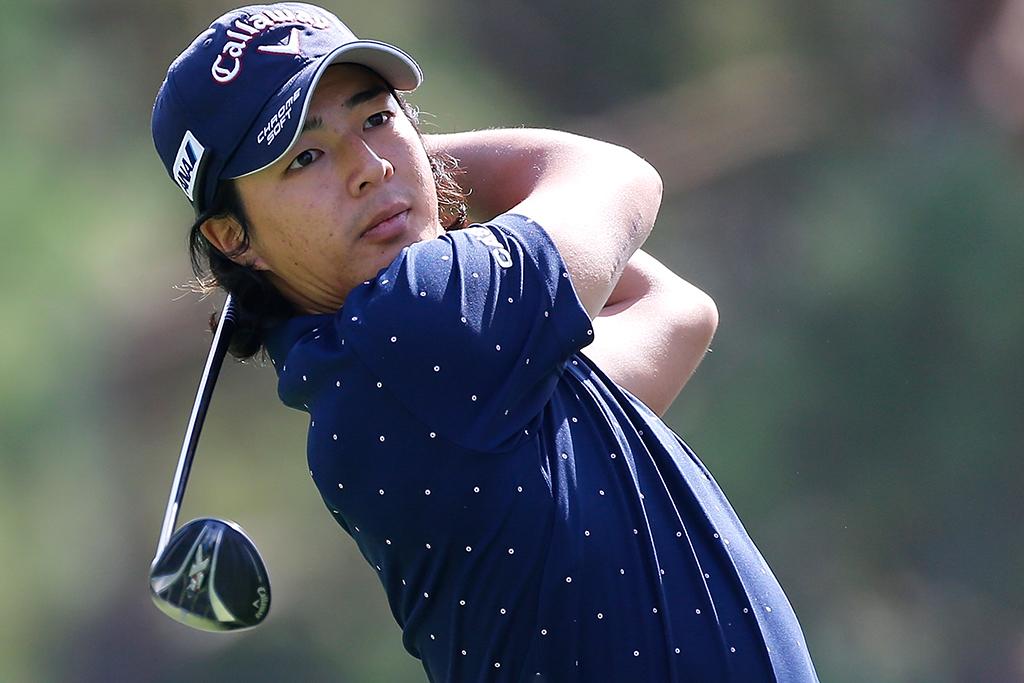 『SPREAD』編集部が選ぶ今週のスポーツ「石川遼、最終戦・JTカップ2連覇なるか」