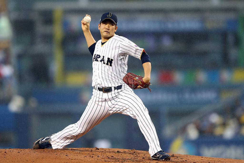 【MLB】巨人元コーチ・川口和久が分析する菅野智之、メジャー成功の鍵