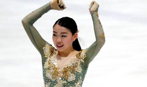 滑走 順 フィギュア 男子 全日本 第89回全日本フィギュアスケート選手権大会