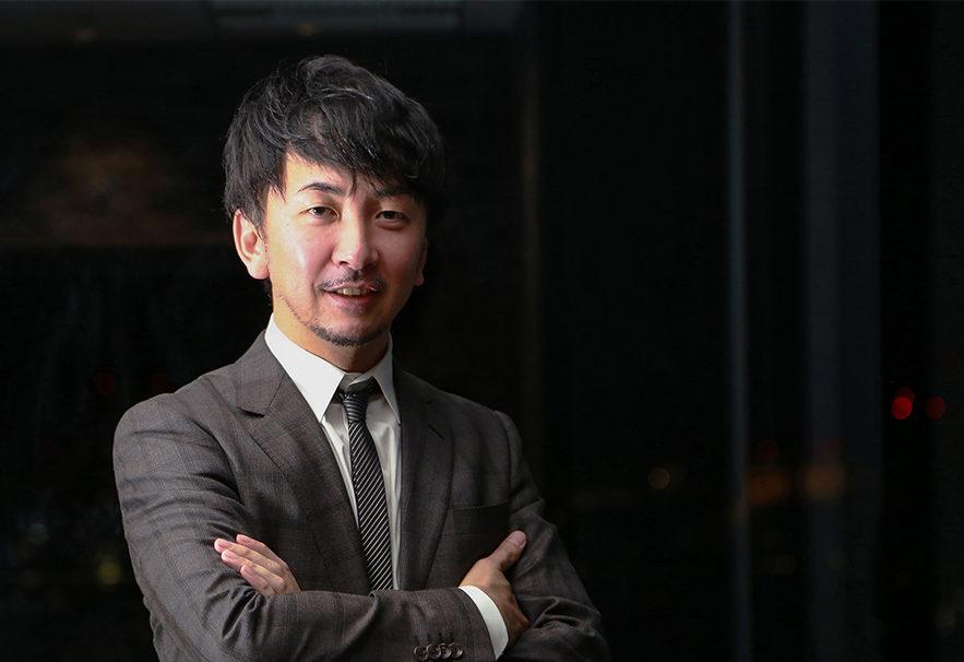 神田勘太朗が語る『DANCE ALIVE HERO'S』 赤字から世界最大級イベントへ 「ダンスは世界を獲れる」