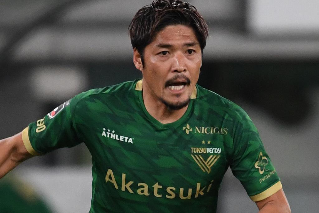 【サッカー】C大阪復帰の大久保嘉人、ブログで心境を吐露「ついにここまで来たんだな」 画像