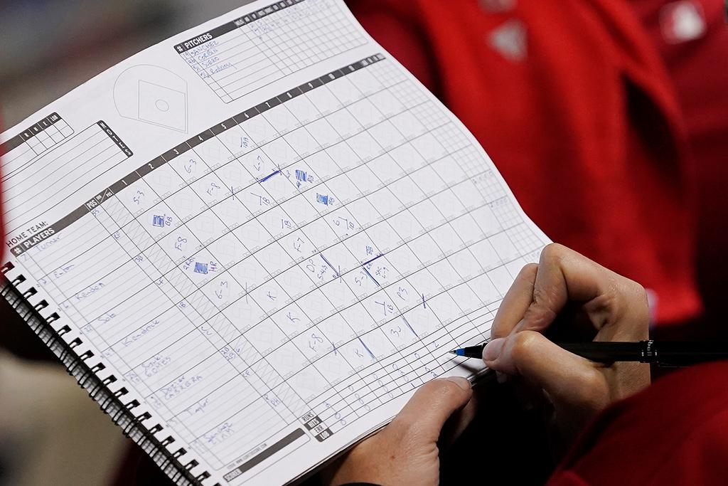 【野球】殿堂入りすべきは「記録の神様」 故・宇佐美徹也氏 画像