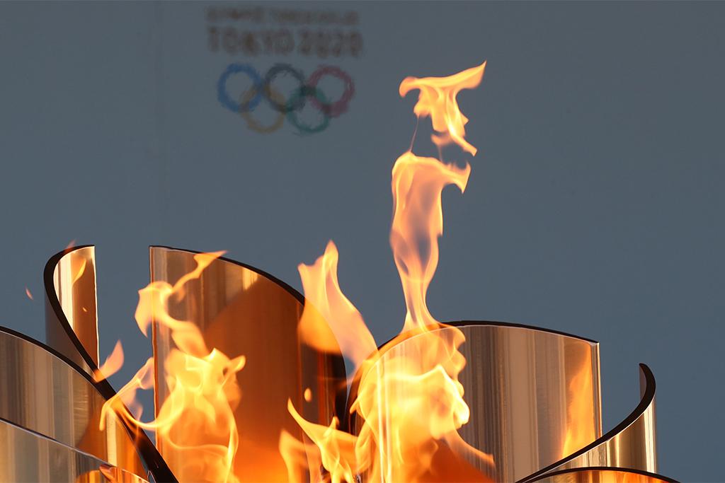 スポーツ界に広がるコロナの影響 13~15日発表の主なアスリート感染・開催情報 画像