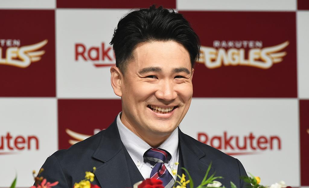【野球】田中将大が切り開く新しい日米挑戦のかたち 楽天復帰の背景とは? 画像