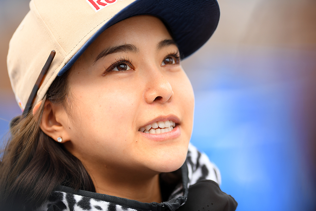 【今日は何の日・3/8~3/14】2020年3月9日「高梨沙羅、リレハンメル大会で優勝し女子史上初の表彰台100回達成」