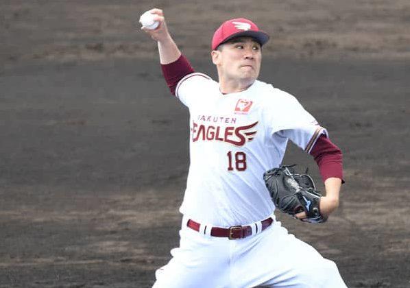 田中将大から本塁打の日本ハム・中田 一発直後に〝余裕のマー君詣で〟が発覚 画像