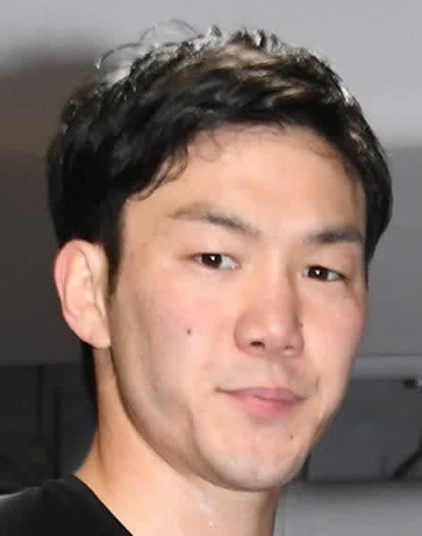 【RISE】江幡塁が拳剛を1RKO ルールへの対応見せパンチのラッシュで完勝 画像