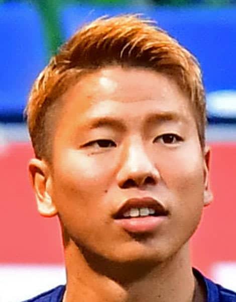 パルチザン・浅野拓磨が3試合連続ゴール 得点ランクトップと1点差 画像