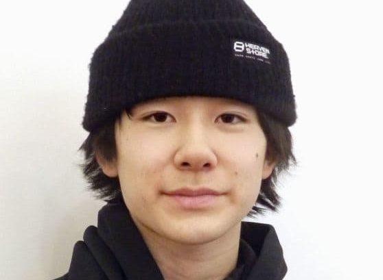 世界スノボ、戸塚優斗が初優勝 画像