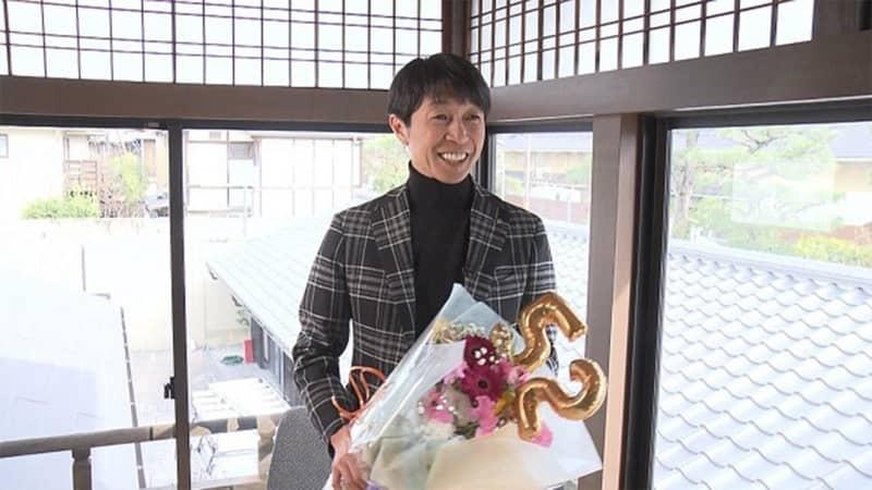 天才・武豊「蛯名厩舎の馬で凱旋門賞を」レジェンドの現在過去未来を探る 画像