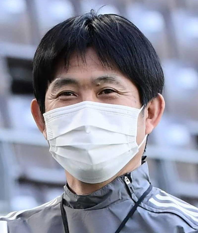 東京五輪サッカーで金候補の韓国メディアが「死の国」入り日本に同情 画像