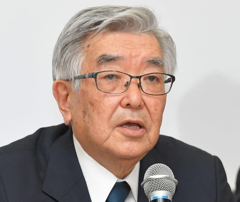 プロ野球 4都府県で「無観客試合」決定 宣言期間中の日程変更も検討へ 画像