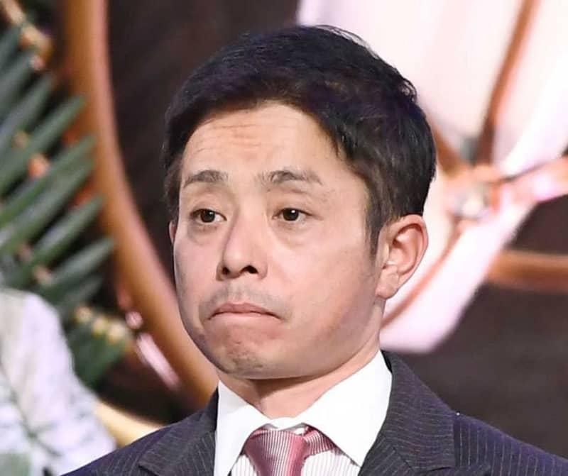 岩田康が返し馬で幅寄せ&暴言 あす25日から開催日4日間騎乗停止 画像