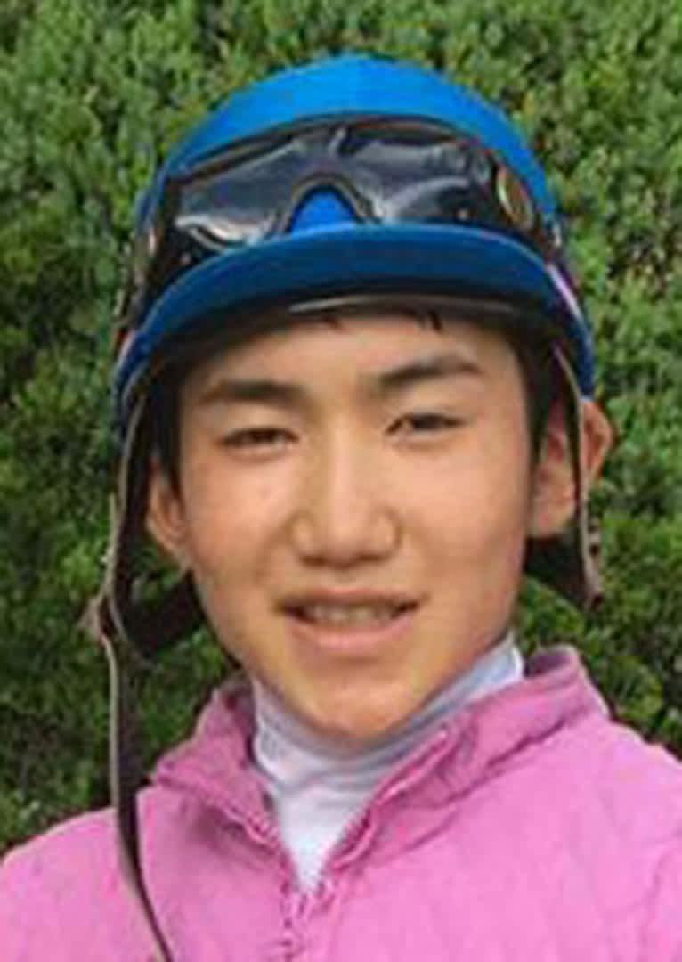【JRA】渾身の惜別V 引退する三津谷がラストレース・京都ハイジャンプで重賞初勝利の快挙  画像