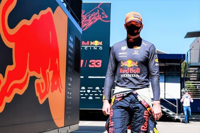 フェルスタッペン、モナコ初優勝を狙う「メルセデスに勝つため改善すべき点は理解している」F1第5戦プレビュー 画像