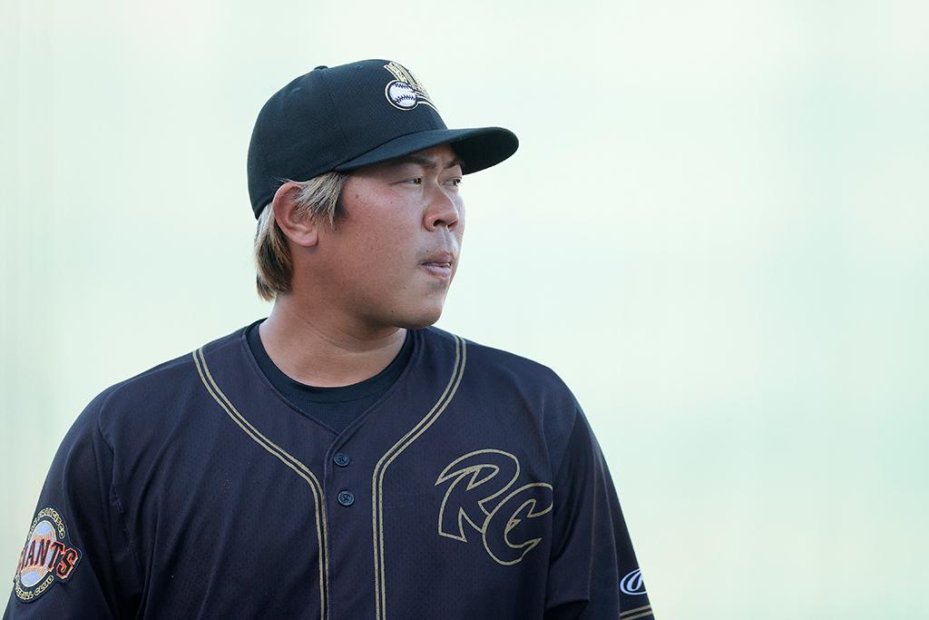 【プロ野球】山口俊、古巣・巨人に電撃復帰で20日にもチーム合流 「苦しい投手陣の救世主なるか」 画像